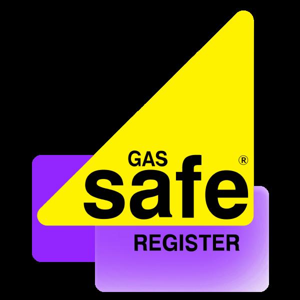 Gas Safe registered boiler repair Belfast